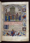 Royal 14 E iv, f. 10