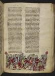 Death of Troilus