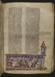 Achilles and Antilogus