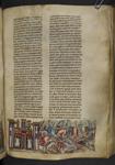 Battle of Plataea