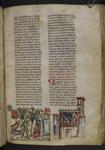 Exposure of Romulus and Remus