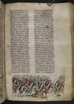 Battle of Trasimenus