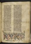 Battle of Mancinus