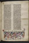 P. Crassus and Aristonicus