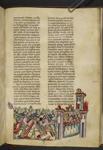 Siege of Asculum