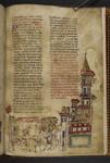 Triumph of Pompeius