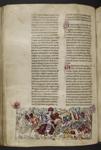 Death of Patroclus