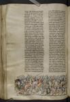 Pyrrhus and elephants