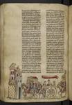 Triumph of Aemilius Paulus