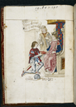 Royal 19 A. v, f. 1v