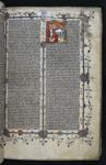 Royal 1E. ix, f. 64