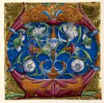 Commission from Francesco Donato to Alvise Tron