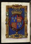 Royal 16 E. xxxii, f. 1v