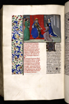 Royal 19 E. v, f. 367v
