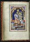 Royal 2 A. xxii, f. 14v