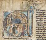 Royal 19 C. xiii, f. 1