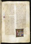 Additional 36880, f. 157