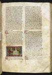 Additional 5474, f. 144