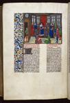 Royal 18 E ii, f. 401