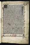 Royal 13 E iv, f. 1