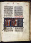 Royal 16 G vi, f. 395