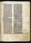 Royal 13 D v, f. 78