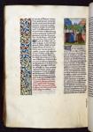 Royal 14 D vi, f. 268