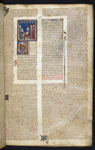 Royal 10 D. v, f. 3