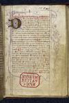 Royal 12 E. xv, f. 19