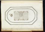 Calligraphic specimens