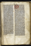 Royal 19 C. xii, f. 37