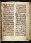 Royal 19 B. vii, f. 142
