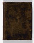 Upper binding