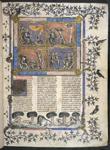 Royal 17 E. vii, vol. 2, f. 1
