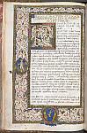 Burney 174, f. 3v