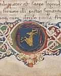 Burney 221, f. 2