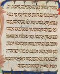 Oriental 14061, f. 89