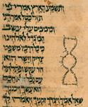 Oriental 2348, f. 152v