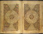 Carpet pages