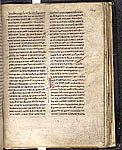 Lansdowne 757 f. 144