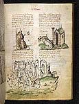 Saul, Eli, and Jerusalem