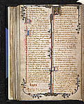 Egerton 2515, f. 70v
