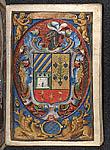 Heraldic device
