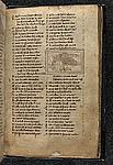 Egerton 613, f. 36