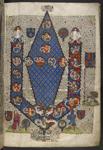 Royal 15 E vi, f. 3