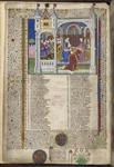 Royal 15 E. vi, f. 2v