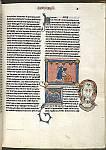 Matthias and the idolatrous Jew
