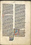 YT 12, f.90