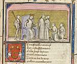 Surrender of Bernesque