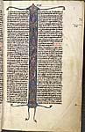 Burney 2, f. 5